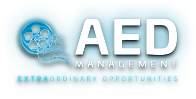 AED Management Extraordinary Opportunities